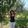 Evelina Darbinyan