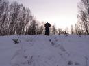 Бородихин Виталий | Новосибирск | 25