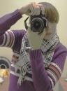 Личный фотоальбом Ирины Фомичёвы