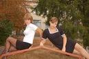 Личный фотоальбом Марины Школы