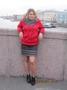 Личный фотоальбом Катерины Шафранской