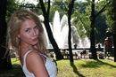 Фотоальбом Оксаны Ряской