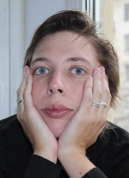 Валерия Двинина, 43 года, Санкт-Петербург, Россия