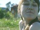 Елена Фефелова, Москва, Россия