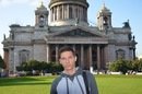 Личный фотоальбом Алексея Чекрыжова