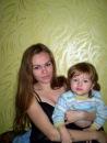 Фотоальбом Sandra-Anna Lilu-Dobrovolskaya