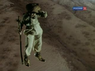Приключения маленького Мука./1983/ СССР/ музыкальная сказка