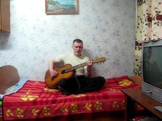 """Из альбома Евгения Хорина,- """"Элегия любви или Всё это лирика"""""""