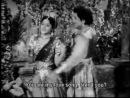 Kaniya Kaniya Mazhalai - M G Ramachandran Padmini