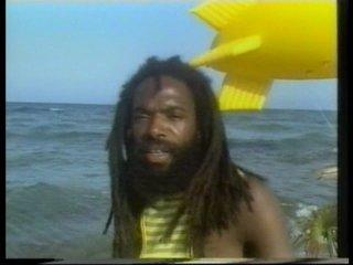 Bad Boys Blue - I Wanna Hear Your Heartbeat (Sunday Girl) (1986) (The Official Video)