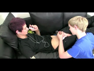 New! exclusive! [load xxx] british emo twinks 3