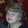 ИринаВоробьева