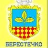 ↘↘↘____РОДОМ З БЕРЕСТЕЧКА___↙↙↙
