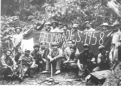 Ernesto Guevara фото №8