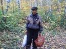 Личный фотоальбом Александра Жирова