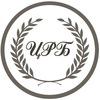 Регистрация ликвидация ООО, ИП. СРО, Тюмень