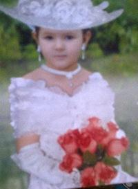 Ёрина Светлана (Ёрина)