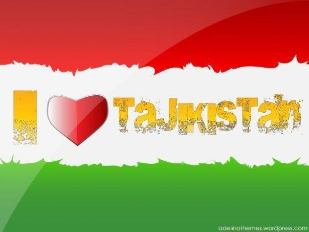картинки для любви таджикистан