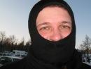 Персональный фотоальбом Дмитрия Зданьски