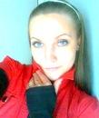 Личный фотоальбом Татьяны Дидковской