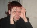 Фотоальбом Екатерины Арбузовой