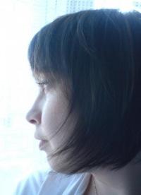 Natalya  Vorobyeva