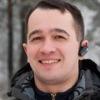 Илья Гордюшев