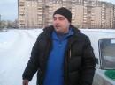 Фотоальбом Вовы Захарова