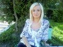 Надя Васичкина