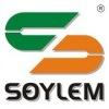 SOYLEM MT