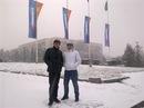 Персональный фотоальбом Saluha Sharipov