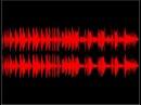 Механизм (образец аудиомонтажа)