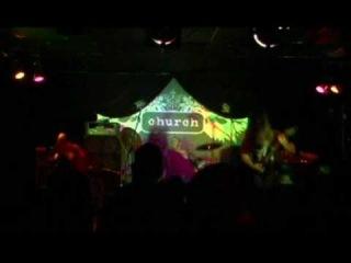 Sexcrement- Heard it through the Rape Vine (9/30/09)