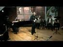 Clarinetist Narek Arutyunyan - Ástor PiazzollaOblivion