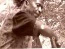 Famoudou Konaté Hamana Mandenkono