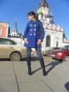 Фотоальбом Евгении Ивлиевой