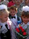 Личный фотоальбом Юлии Яблуновской