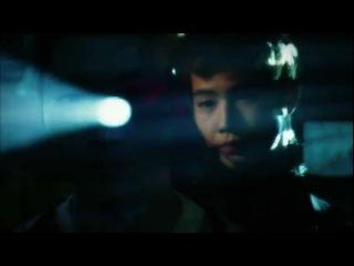 ОТРЫВОК 120130 Dream High 2 드림하이2 Opening Teaser EP1