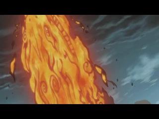 Naruto _AMW_ Itachi saske etc..