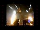 Michael Jackson - Scream, They Don t Care About Us, In The Closet (Copenhagen, Denmark 1997)(RA)