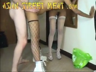 street asian meat 50Triple_Cuties