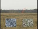 Тест 6 камуфляжей Лето-Осень Multicam, ACUPAT, Woodland, MARPAT, Flecktarn, DPM