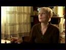 Больше, чем любовь. Геннадий Шпаликов (2006)