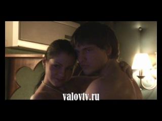Сенсация! Лену Беркову и ее мужа учили, как жахаться!