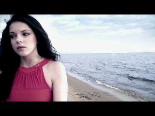 Ivan KIT - Задержи дыхание...(OFFICIAL VIDEO) HD
