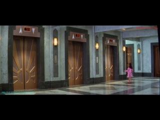 Лифт / down / the shaft (2001)