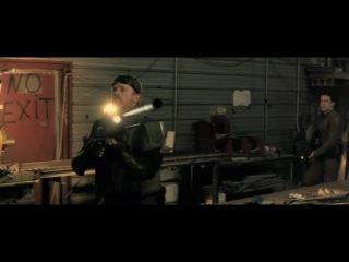 Восстание андроидов |2012| |DVDRip| (HD720)