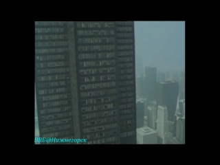 BBC Живая планета Портрет Земли 12 Новые миры Документальный 1984