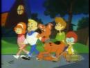 Щенок по кличке Скуби-Ду 3 сезон 4 серия A Pup Named Scooby-Doo JuiceTime, Джокер