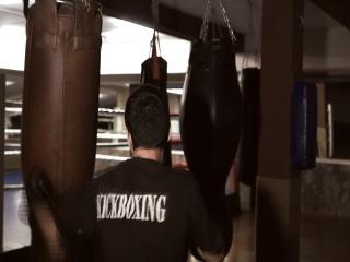 Самая лучшая мотивация - Спорт, Бизнес, Деньги, Семья, Счастье,Успех, Кросcфит